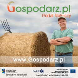Portal rolniczy, Gospodarz.pl