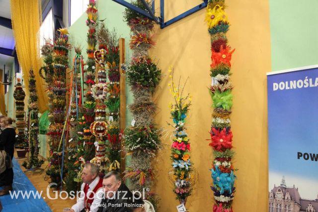 XVII Spotkania Tradycji Wielkanocnych Ziemi Kłodzkiej