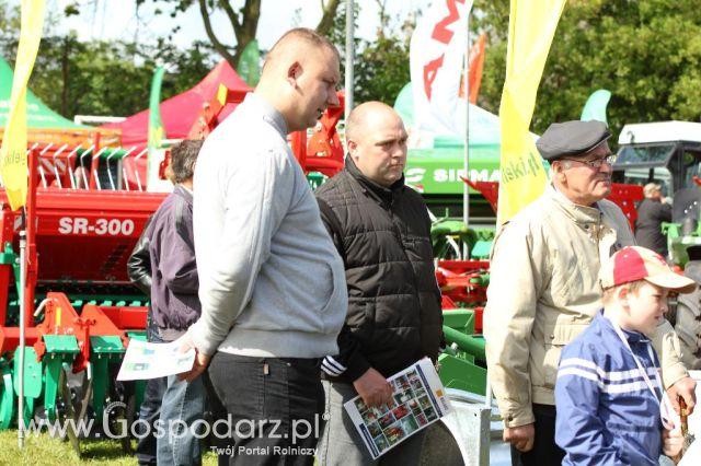AGRO-FARMA 2014