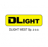 DLIGHT WEST Sp. z o.o.