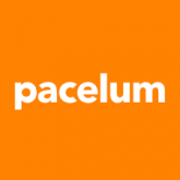 PACELUM Member of TRILUX Group
