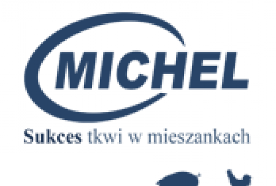 Preparat do sporządzania pójła MICHEL - Power-Milch