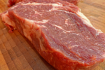 Ceny mięsa wołowego, wieprzowego i drobiowego (8.12.2019)