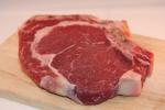 Ceny mięsa wołowego, wieprzowego i drobiowego (1.07.2018)