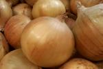 Ceny cebuli w Polsce (25.04.2021)