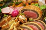 Rynek mięsa w Polsce (16.04.2017)