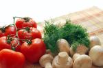 Ceny hurtowe warzyw