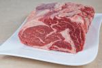 Ceny mięsa wołowego, wieprzowego i drobiowego (9.02.2020)