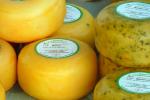 Ceny serów w Polsce (25.07.2021)