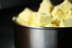 Ceny przetworów mlecznych w Polsce (21.06.2020)