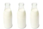 Ceny skupu mleka w Polsce