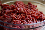 Ceny mięsa wołowego, wieprzowego i drobiowego (03.06.2018)