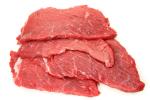 Rynek mięsa w Polsce (19.07.2020)