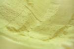 Utrzymuje się wzrostowy trend cen masła