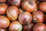 Ceny cebuli w Polsce (14.02.2021)