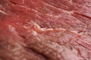 Ceny mięsa wołowego, wieprzowego i drobiowego (28.07.2019)
