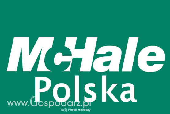 McHale Polska na Facebooku i Youtube