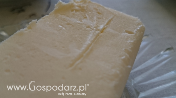 Rynek produktów mleczarskich w Polsce (22.03.2020)