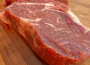 Ceny mięsa wołowego, wieprzowego i drobiowego (10.05.2020)