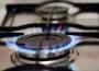 Rachunki za gaz dla gospodarstw domowych w 2019 r. pozostaną bez zmian