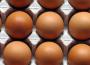Spadek cen jaj konsumpcyjnych