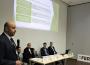 Polska ma szansę odbudować pozycję czołowego producenta nasion traw w Europie