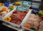 Ceny mięsa wołowego, wieprzowego i drobiowego (30.06.2019)