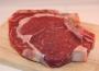 Ceny mięsa wołowego, wieprzowego i drobiowego (06.01.2019)