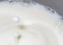 Skup surowego mleka