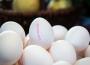 Ceny jaj spożywczych w Polsce (30.05.2021)