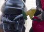 Ponowne wzrosty w hurcie paliw