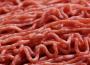 Ceny mięsa wołowego, wieprzowego i drobiowego (6.05.2018)