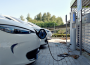 Zwolnienia od podatku akcyzowego pojazdów ekologicznych
