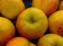 Pieniądze za jabłka wypłacone