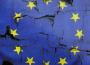 Dyrektywa REDII przyjęta przez PE