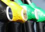 Ostatni tydzień przyniósł tylko symboliczne spadki cen na krajowych stacjach paliw