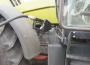 Stawka i limit w paliwie rolniczym bez zmian