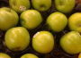 Rośnie pozaunijny eksport jabłek z Polski