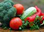 Chwilowe niedobory warzyw