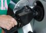 Drożeje diesel i tanieje benzyna
