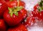Zbiory truskawek mogą być niższe od ubiegłorocznych