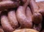 Ceny mięsa wołowego, wieprzowego i drobiowego w Polsce (23-29.03.2015)