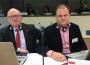 KRD-IG oficjalnym reprezentantem Polski na spotkaniu Grupy Prognostycznej KE ds. Drobiu i Jaj w Brukseli