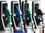Na polskich stacjach drożeje benzyna