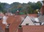 Sejm przyjął ustawę o monitorowaniu i kontrolowaniu jakości paliw