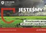 Nowości w wiosennych ubezpieczeniach Concordii Polska Grupa Generali