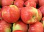 Eksport jabłek na Tajwan