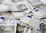 Sprawozdanie KE w sprawie wydatków EFRG