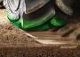Lepsze uprawy z oponami Bridgestone