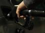 Ceny paliw pozostają stabilne w I połowie maja